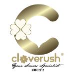 Cloverush Scarves Specialist